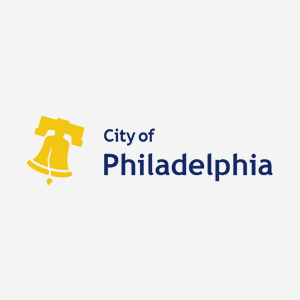 otis-news-feature-city-of-philadelphia-new