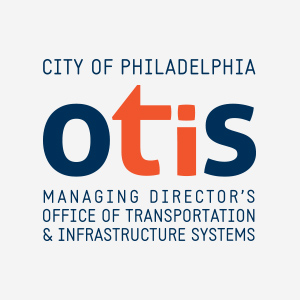 otis-news-feature-generic