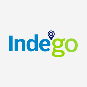 otis-news-feature-indego-logo-new