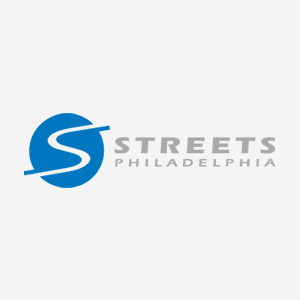 otis-news-feature-philadelphia-streets-logo-new