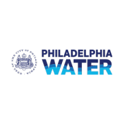 otis-partner-logos-philadelphia-water