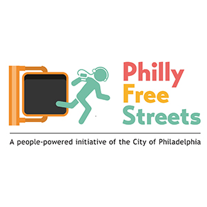 otis-news-posting-feature-philly-free-streets