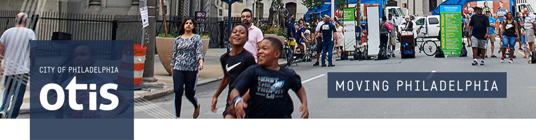 2018-10-09_sub-header_Philly-Free-Streets